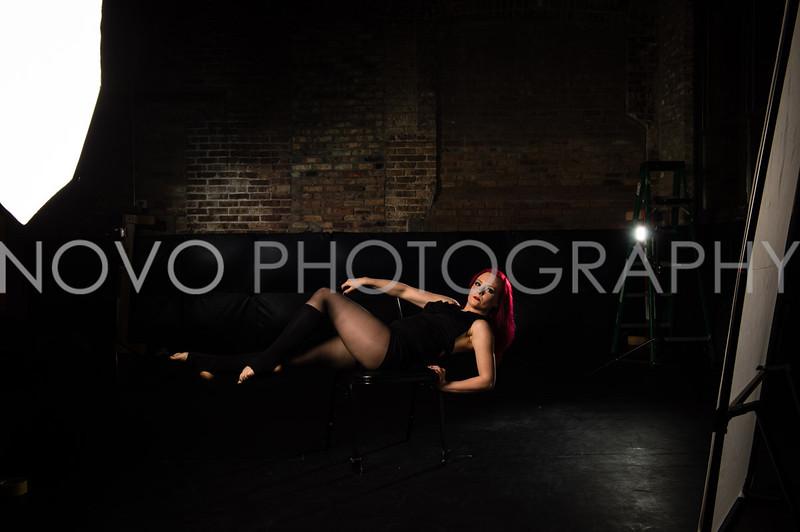 0340-Body Movin Dance