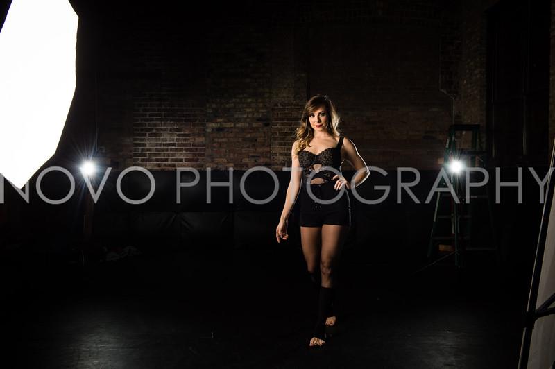 0059-Body Movin Dance