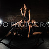 0533-Body Movin Dance