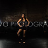 0187-Body Movin Dance