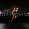 0406-Body Movin Dance