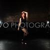 0353-Body Movin Dance