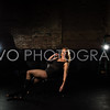 0069-Body Movin Dance