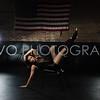0687-Body Movin Dance