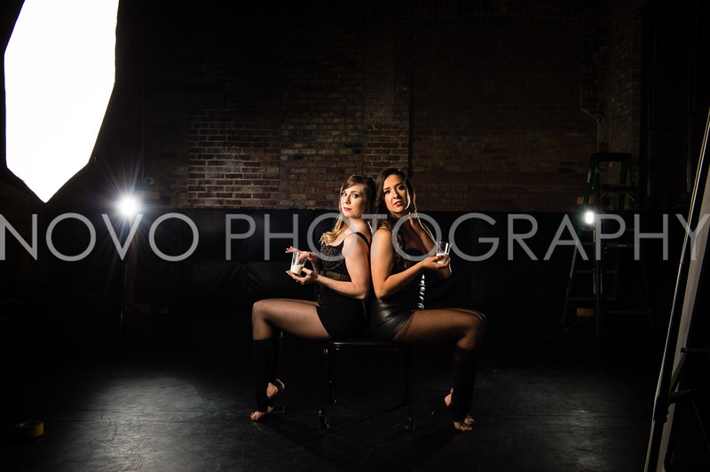 0442-Body Movin Dance