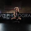 0717-Body Movin Dance