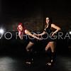 0483-Body Movin Dance