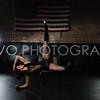 0721-Body Movin Dance