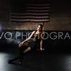 0671-Body Movin Dance
