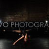 0335-Body Movin Dance