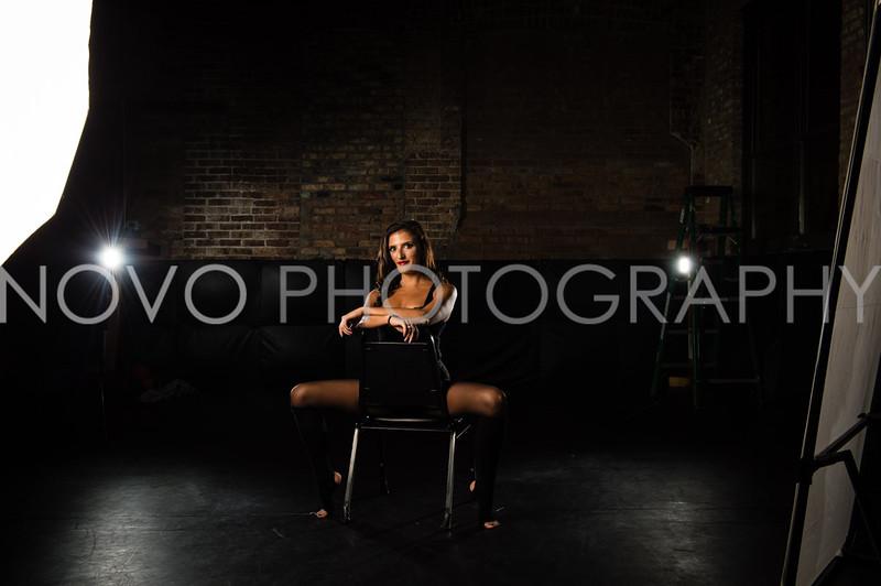 0106-Body Movin Dance