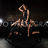 0521-Body Movin Dance