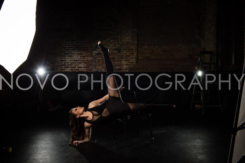 0135-Body Movin Dance