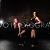 0492-Body Movin Dance