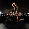 0524-Body Movin Dance