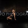 0072-Body Movin Dance