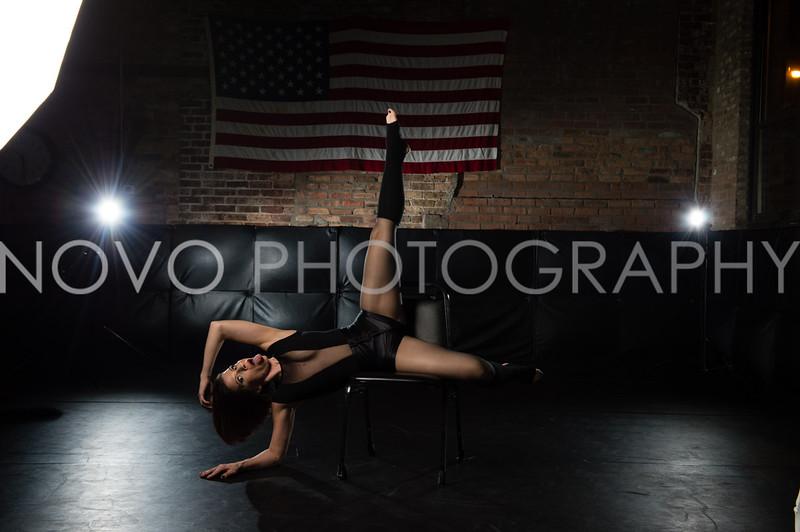 0730-Body Movin Dance
