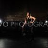 0131-Body Movin Dance