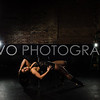 0219-Body Movin Dance