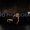 0070-Body Movin Dance
