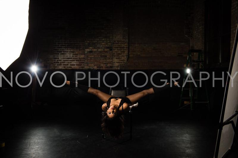 0200-Body Movin Dance