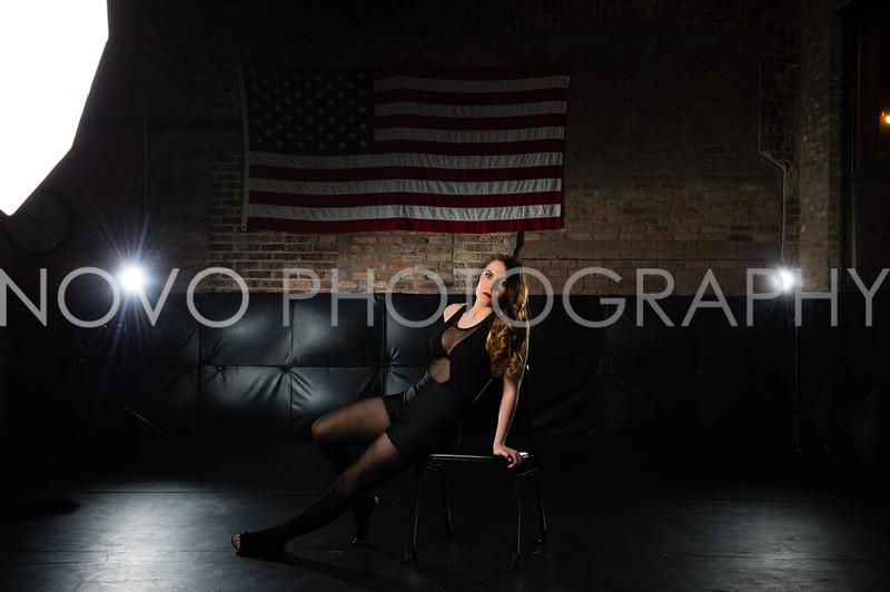 0661-Body Movin Dance