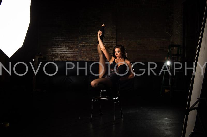 0395-Body Movin Dance