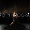 0243-Body Movin Dance