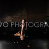 0178-Body Movin Dance