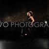 0235-Body Movin Dance