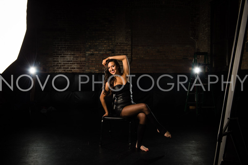 0017-Body Movin Dance