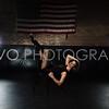 0675-Body Movin Dance