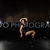 0275-Body Movin Dance