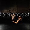 0283-Body Movin Dance