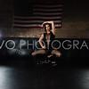 0718-Body Movin Dance