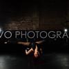 0332-Body Movin Dance
