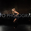 0257-Body Movin Dance