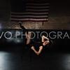 0677-Body Movin Dance