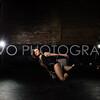 0476-Body Movin Dance