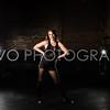 0154-Body Movin Dance