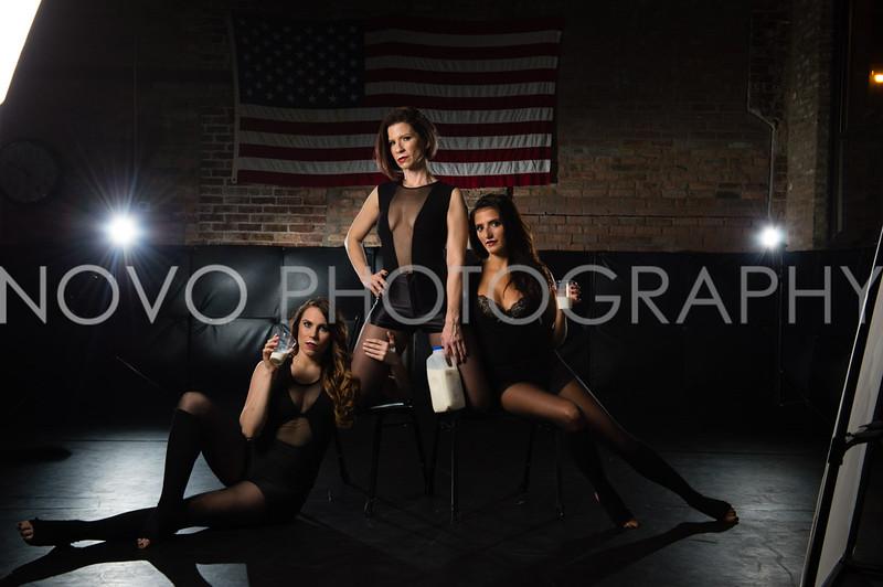 0765-Body Movin Dance