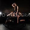 0520-Body Movin Dance