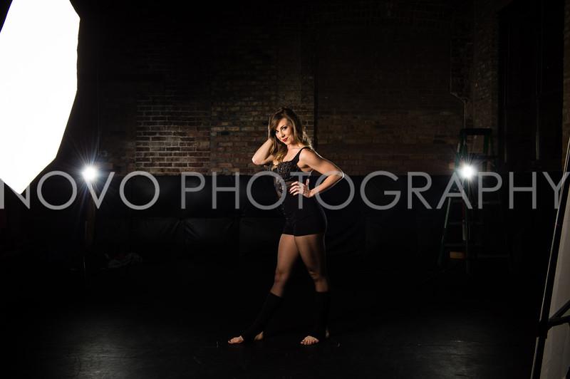 0063-Body Movin Dance