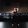 0622-Body Movin Dance