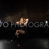 0315-Body Movin Dance