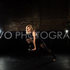 0307-Body Movin Dance