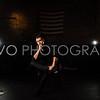 0004-Body Movin Dance