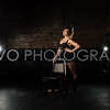 0355-Body Movin Dance