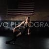 0667-Body Movin Dance