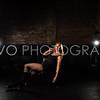 0068-Body Movin Dance